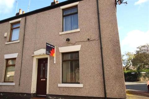 2 bedroom end of terrace house for sale - Lower Street, Buersil, Rochdale, Greater Manchester, OL16