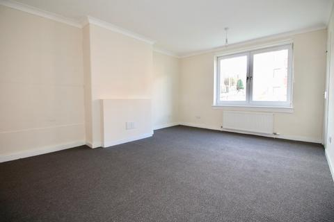 2 bedroom ground floor flat to rent - Leslie Street, Glasgow, G41 2JX