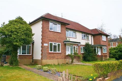 2 bedroom maisonette to rent - MAIDENHEAD RIVERSIDE
