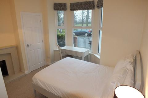 1 bedroom house share to rent - St. Bartholomews Road, Reading