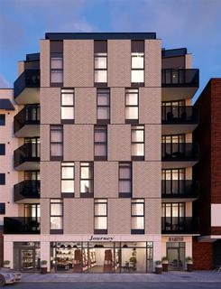 1 bedroom apartment for sale - Habito London, 30-32 Staines Road, Hounslow, TW3