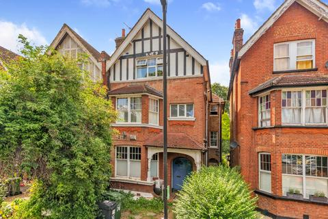 2 bedroom flat for sale - Riggindale Road, Streatham
