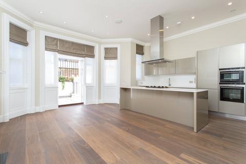 3 bedroom apartment to rent - Green Street, Mayfair, London, W1K