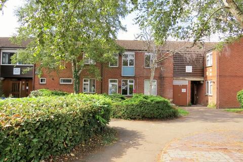 2 bedroom maisonette for sale - Dunsmore Avenue, Willenhall, Coventry