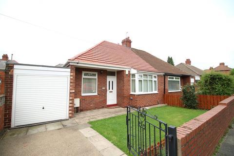 3 bedroom bungalow for sale - Fenham