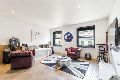 1 bedroom apartment to rent - St Martin's Lane, Covent Garden