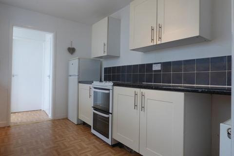 3 bedroom terraced house to rent - Rayfield Grove, Rodbourne Cheney, Swindon