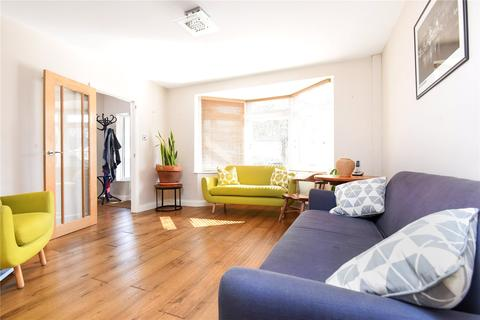 3 bedroom terraced house to rent - Bracegirdle Road, Headington, OX3