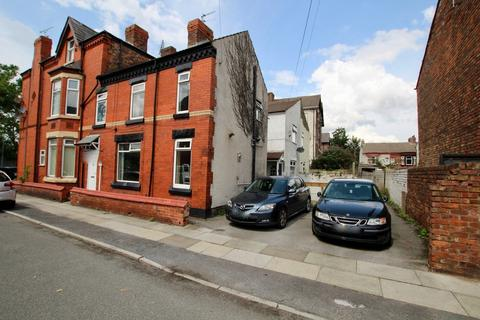 2 bedroom maisonette for sale - Crosby Road South, Seaforth, Liverpool, L21