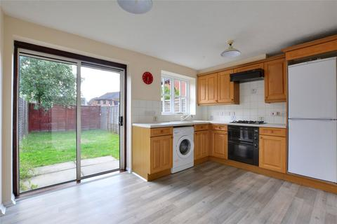 2 bedroom terraced house - Hither Farm Road, London, SE3