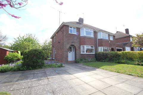 3 bedroom semi-detached house to rent - Sutcliffe Avenue, Earley, Reading, Berkshire, RG6