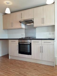 2 bedroom apartment to rent - Jolly Sailor, Old Cawsey, Sowerby Bridge, HX6 2FE