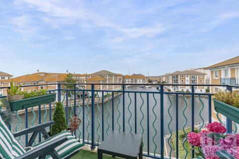 2 bedroom apartment for sale - St Vincent's Court, Brighton Marina Village, Brighton