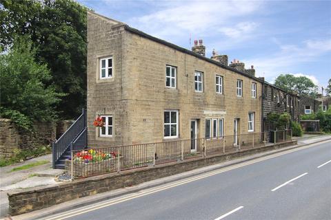 2 bedroom flat for sale - North View, Eastburn, BD20