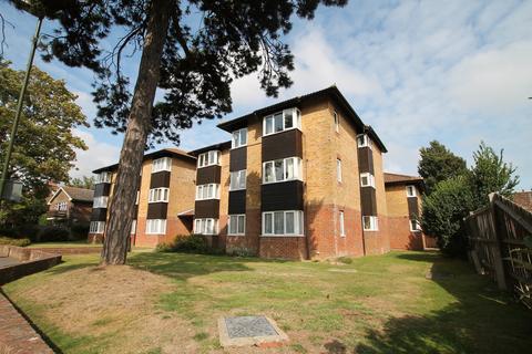2 bedroom retirement property for sale - Oakland Court, Buckingham Road, Shoreham-by-Sea, West Sussex BN43 5TZ
