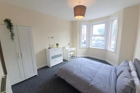 1 bedroom house share to rent - Harefield Road, Stoke, Coventry