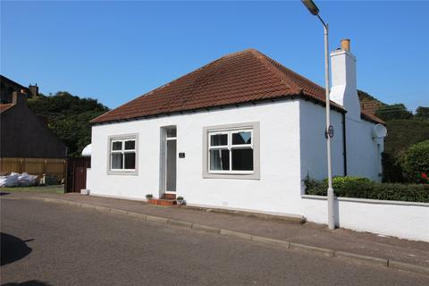 2 bedroom detached house to rent - Battery Cottage, Forthside Terrace, North Queensferry, Inverkeithing, Fife
