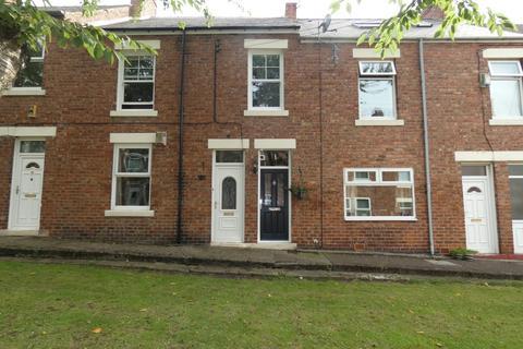 3 bedroom apartment for sale - John Street, Earsdon