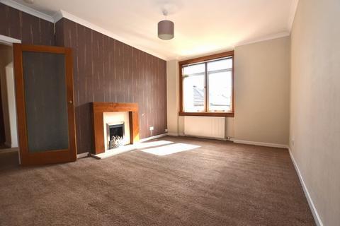 2 bedroom flat to rent - Raploch Avenue, Scotstoun, GLASGOW, Lanarkshire, G14