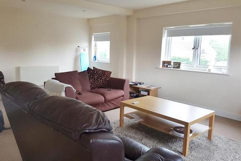 2 bedroom flat to rent - Butlers View, Boothtown, HX3 6PG