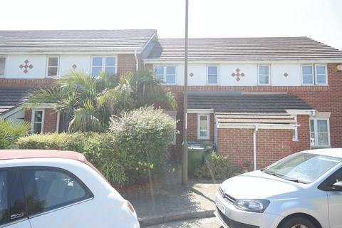 2 bedroom terraced house to rent - Battery Road, West Thamesmead London SE28
