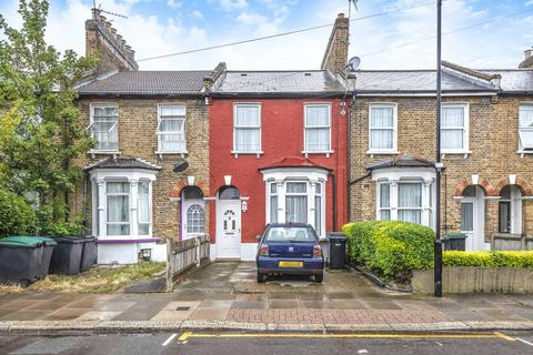 3 bedroom terraced house for sale - St. Pauls Road, Tottenham