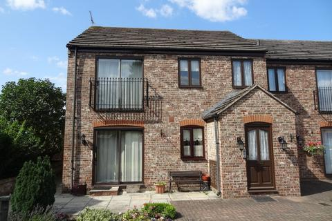 2 bedroom apartment for sale - Beverley Road, Driffield
