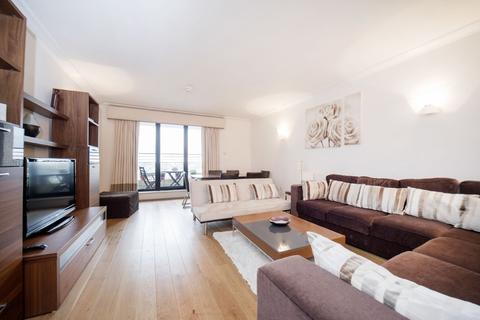 3 bedroom flat for sale - Point West, South Kensington, SW7