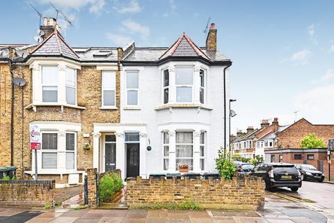 2 bedroom apartment for sale - Myddleton Road, Bowes Park