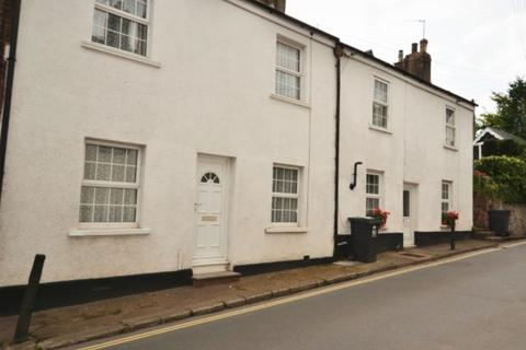 2 bedroom cottage to rent - 29 High Street