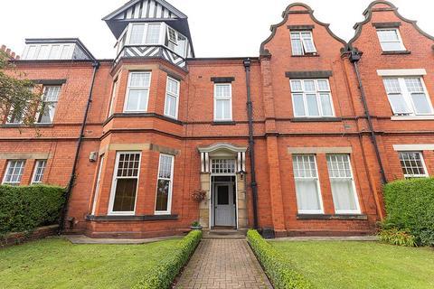 1 bedroom apartment to rent - Osborne Road, Jesmond, Newcastle Upon Tyne