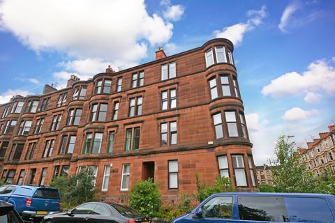 2 bedroom flat for sale - 20 Elie Street, Dowanhill, G11 5JD