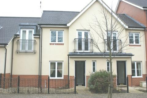 2 bedroom link detached house to rent - Baltic Court,  Westoe Crown Village,  South Shields,  NE33 3NT