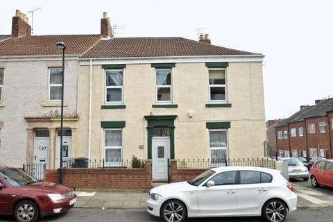 3 bedroom terraced house for sale - Stanley Street West, North Shields