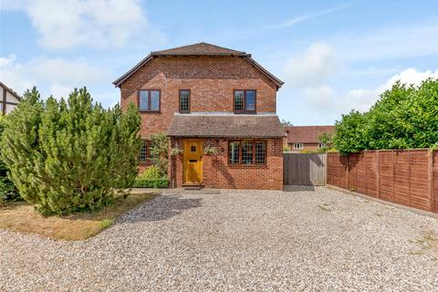 4 bedroom detached house to rent - Peasemore, Newbury, Berkshire, RG20