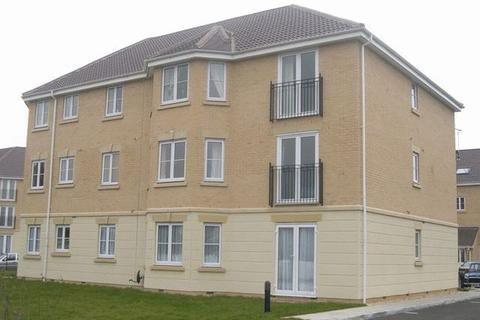 1 bedroom apartment to rent - Double Room To Rent, Scholars Walk