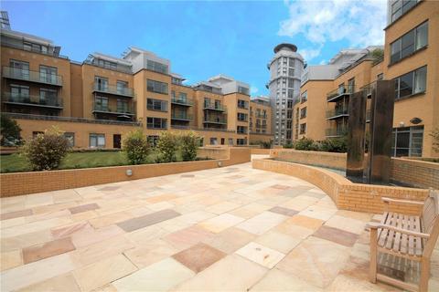 1 bedroom apartment for sale - The Belvedere, Homerton Street, Cambridge, CB2
