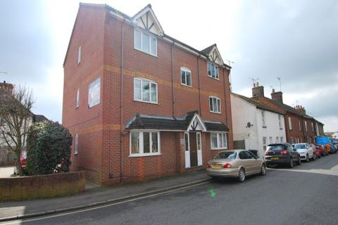 1 bedroom flat to rent - ST. ANDREWS HOUSE