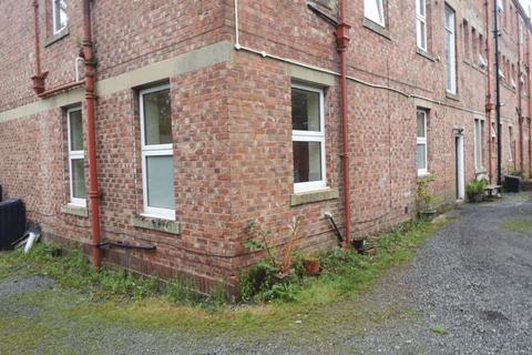 1 bedroom apartment to rent - Barrasford Park, Hexham