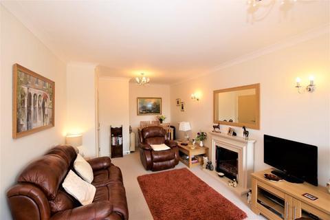 1 bedroom flat for sale - Ashton View, St Annes, Lytham St Annes, Lancashire, FY8 2AW