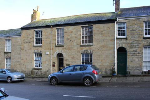 Office to rent - Lemon Street (Office 2), Truro, Cornwall, TR1 2NS