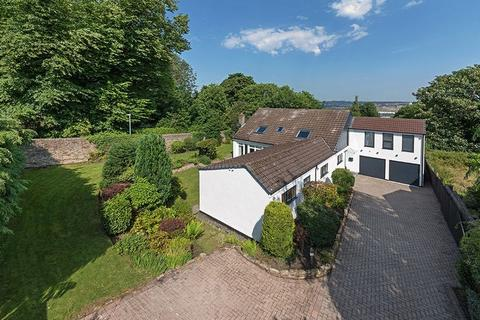 5 bedroom detached house for sale - The Beeches, Whickham Park, Newcastle Upon Tyne