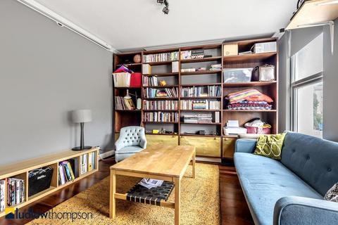 2 bedroom flat for sale - Wandsworth Road, London SW8