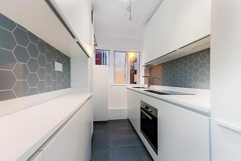 2 bedroom flat to rent - Tooting High Street, London SW17