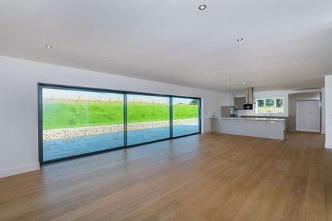 5 bedroom detached house for sale - Church Lane, Hagworthingham