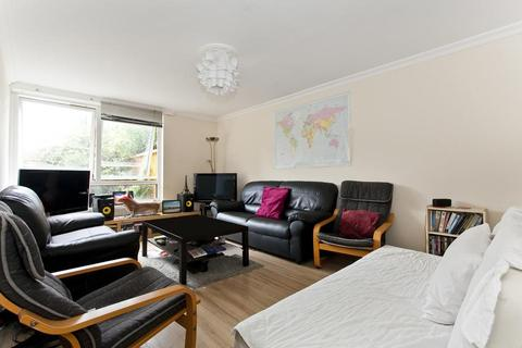 4 bedroom terraced house for sale - Elf Row, London E1W