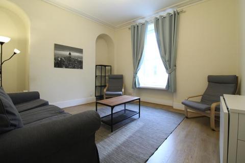 2 bedroom flat to rent - Esslemont Avenue, AB25 1ST