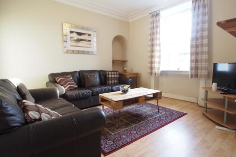2 bedroom flat to rent - Kintore Place, Aberdeen, AB25