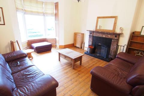 3 bedroom flat to rent - Mile-End Avenue, Aberdeen, AB15