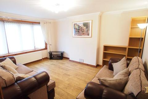 2 bedroom semi-detached house to rent - Blackhills Place, Westhill, AB32
